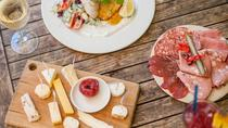 Private Foodie Tour in Franschhoek from Cape Town, Cape Town, Food Tours