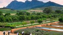 Private Glorious Gardens and Wine Tour from Cape Town, Cape Town, Wine Tasting & Winery Tours