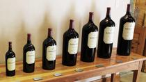 Red Wine Lovers Private Tour from Stellenbosch, Stellenbosch, Wine Tasting & Winery Tours