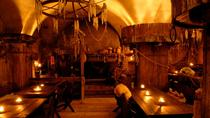 5-Course Medieval Dining Experience in Prague, Prague