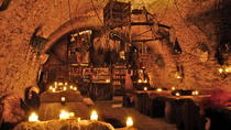 5-Course Medieval Dining Experience in Prague, Prague, Dining Experiences