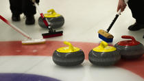 Curling Game in Prague, Prague, Family Friendly Tours & Activities