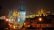 Evening View Walk in Prague, Prague, Walking Tours