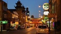 Chinatown Food Tour of Chicago, Chicago, Food Tours