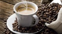 Coffee Tour of Chicago, Chicago, Coffee & Tea Tours
