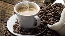 Coffee Walking Tour of Chicago, Chicago, Coffee & Tea Tours