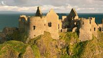 Giants Causeway und Game of Thrones Tagestour, Dublin, Movie & TV Tours