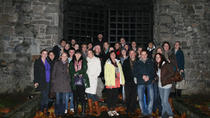 Haunted History Walking Tour, Dublin, Walking Tours