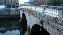 Northside Ghost Walk Tour in Dublin, Dublin, Ghost & Vampire Tours