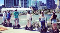 Calgary Bow River Valley 60-Minute Segway Adventure, Calgary, Segway Tours