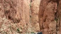 4 Days Fez Gorges Desert back to Fez Tour, Fez, Multi-day Tours