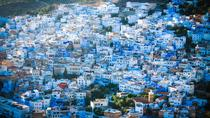 Full-Day Chefchaouen Private Tour from Fez, Fez