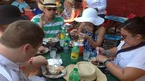 Falmouth Food Tour from Montego Bay, Montego Bay, Food Tours