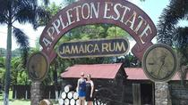 Private Appleton Estate Rum Tour vanuit Montego Bay, Montego Bay, Half-day Tours