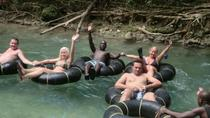River Tubing Adventure Tour from Falmouth, Falmouth, Tubing