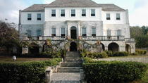 Rose Hall Great House Tour from Montego Bay, Montego Bay, Night Tours