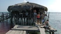 The Pelican Bar Tour from Montego Bay, Montego Bay, Half-day Tours