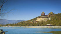 Beijing Classic Full-Day Tour including the Forbidden City, Tiananmen Square, Summer Palace and ...