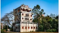 Private Tour: Kaiping One Day Excursion, Shenzhen, Private Sightseeing Tours