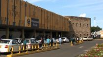 Nairobi Airport Transfers, Nairobi, Airport & Ground Transfers
