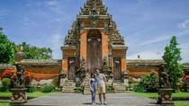 Bali Private Tours, Bali, Ports of Call Tours