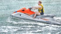 Best Deal Water Sport Package, Kuta, Other Water Sports