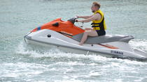 Best Package 3 in One Water Sport, Kuta, Other Water Sports