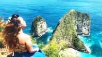 Discover Nusa Penida Island, Kuta, Cultural Tours