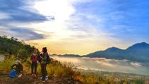 Mount Batur Treeking, Kuta, City Tours