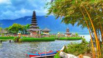 Private Car Charter, Kuta, Private Sightseeing Tours