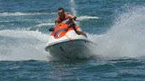 Self Drive Jet Ski For Half Hours, Bali, Waterskiing & Jetskiing