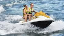 The Best Water Sport Option, Kuta, Other Water Sports