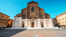 Bologna City Center Private Tour with a Local Guide, Bologna, Private Sightseeing Tours