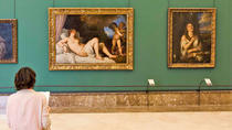 Capodimonte Royal Palace Museum and Park Guided Tour with Optional Transfer, Naples, Private ...