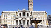 Churches of Rome Small-Group Tour: Maria Maggiore, Santa Pudenziana, and Basilica di Santa ...