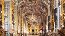 Doria Pamphilj Palace Gallery and Museum Private Tour with Local Guide, Rome, Theater, Shows & ...