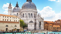 Dorsoduro District Private Walking Tour, Venice, Viator VIP Tours