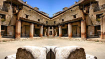 Herculaneum Private Guided Tour Led by a Local Top-rated Guide - All inclusive, Campania, null