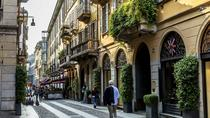 Milan Brera District small-group Tour with Local Guide, Milan, Cultural Tours