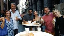 Naples Street Food and Sightseeing Tour with Local Guide, Naples, Food Tours