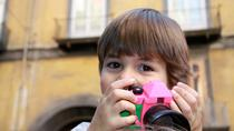 Naples Tour for Kids and families, Naples, Half-day Tours