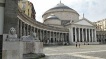 Naples Walking and Sightseeing Tour with Local Guide, Naples, Multi-day Tours