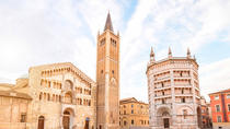 Parma Private Walking Tour, Parma, Private Sightseeing Tours