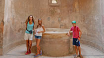 Private Herculaneum Tour for Kids and Families, Naples, Cultural Tours