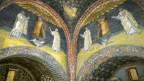 Ravenna and its Mosaics Private Tour with Piadina Tasting, Ravenna, Private Sightseeing Tours