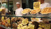 Rome Street Food Tour with Local Guide, Rome, Street Food Tours