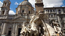 Rome Treasure Hunt, Rome, Family Friendly Tours & Activities