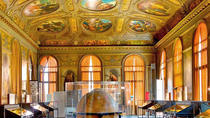Skip the Line Correr Museum Private Tour, Venice, Museum Tickets & Passes