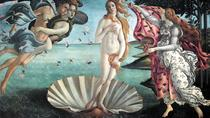 Skip-the-Line Uffizi Gallery Small-Group or Private Tour, Florence, Skip-the-Line Tours