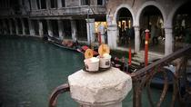 Venice Jewish Ghetto small group tour with GELATO tasting, Venice, Cultural Tours